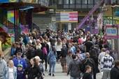Nöjesmogulens planer för Luleå – nytt Putte i parken