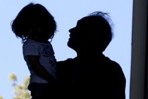 Sverige får inte splittra flyktingfamiljer