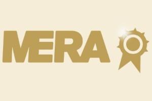 Så tar du del av våra MERA-erbjudanden