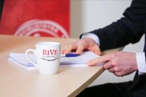 Svensk toppchef vann miljonförhandling mot arbetsgivare
