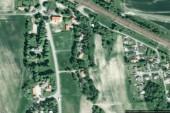 216 kvadratmeter stor villa i Tumbo, Kvicksund såld till nya ägare