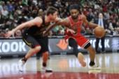 Ökat hopp om omstart i NBA