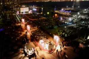 Inställda filmfestivaler ger Youtube-variant