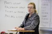 Efter misstänkt brott – rektor skickar vidare anmälan