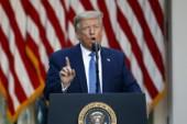 Trump hotar med att kalla in militären
