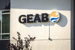 Regionen vill ha skadestånd efter strömavbrott