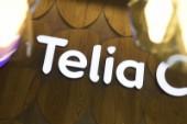 """Telia lovar se över nätet: """"Vi vill ha nöjda kunder"""""""