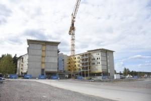 Därför ska Luleå bygga ytterligare ett äldreboende