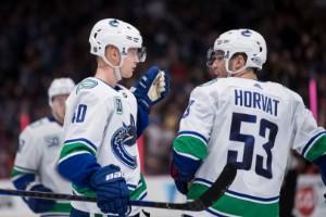 NHL: Besked om säsongen i kväll