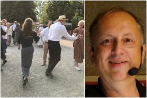 Danstävling i Sigtuna slopas – efter tre års planering