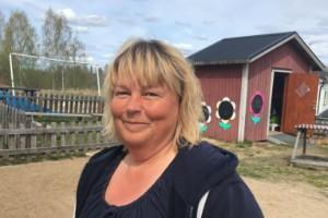 Personal - Byske-Fllfors frsamling - Svenska kyrkan
