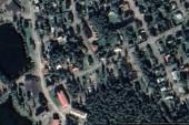 Huset på Häradsgatan 28 i Arjeplog sålt igen - andra gången på kort tid