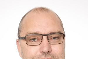 Dödsfall: Kenneth Westerlund, Skellefteå