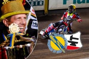 Jerker Eriksson gästade veckans Speedwaytisdag – se reprisen av hela sändningen här