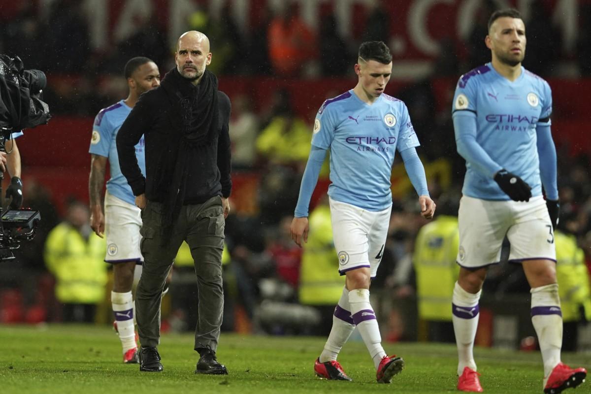 Klart: Då får Manchester City sin dom