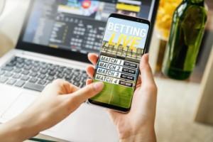 Spelinspektionen tar strid för svenska spelbolag
