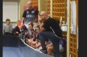 Nya beslutet: Säsongen är över för Vimmerby IBK