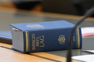 Hämnades sambon – döms för misshandel