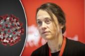 Coronakollen måndag: Allvarligt läge på Gotland efter kraftigt ökad smittspridning