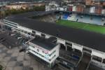Klart: IFK permitterar spelare och personal
