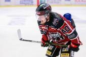 """Boden Hockey om stjärnan: """"Får se om vi kan komma överens"""""""