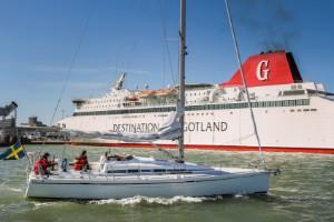 Utan bro blir Gotland aldrig en del av Sverige