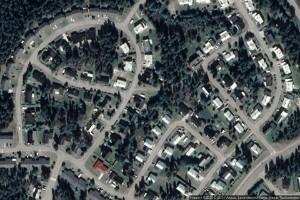 26-åring ny ägare till 70-talsvilla i Arvidsjaur - dyraste försäljningen hittills i år
