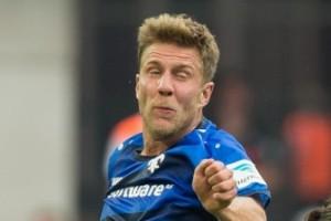 Inhopparen Schipplock räddade Bielefeld