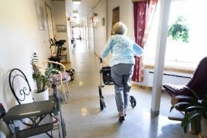 Så många har dött inom äldreomsorgen där du bor