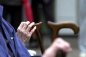 Kampen mot covid-19 på äldreboendena fortsätter