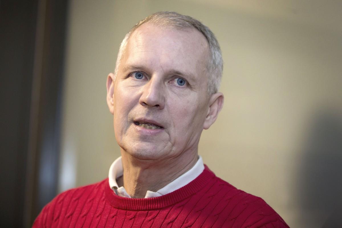 Så mycket har Luleå Hockey ansökt om – i statligt stöd