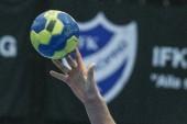 IFK Nyköping korttidspermitterar på kansliet