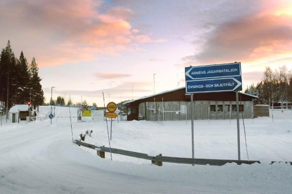 Nyinflyttade på Sportgatan 6, Arvidsjaur | tapissier-lanoe.com