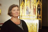 """Domprosten: """"Kyrkan kan inte införa vigselplikt"""""""