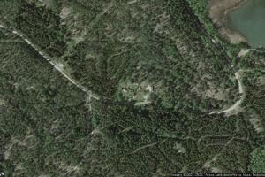 Ägarbyte för fastigheten på Sandskogen 1 på Vikbolandet
