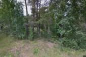 Nya ägare till hus på Bårsbo Högberget 1 i Ydre - 725000 kronor blev priset