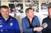 TV: Han stannar i IFK Motala – men de kan ha gjort sitt