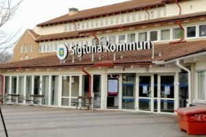 Sigtuna kommun har anmälts till Justitieombudsmannen