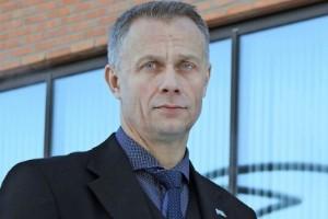 """Efter Norrans jävsgranskning – skolchefen Anders Bergström avslutar omedelbart sin tjänst och får 16 månadslöner: """"Nödvändiga förtroendet saknas"""""""