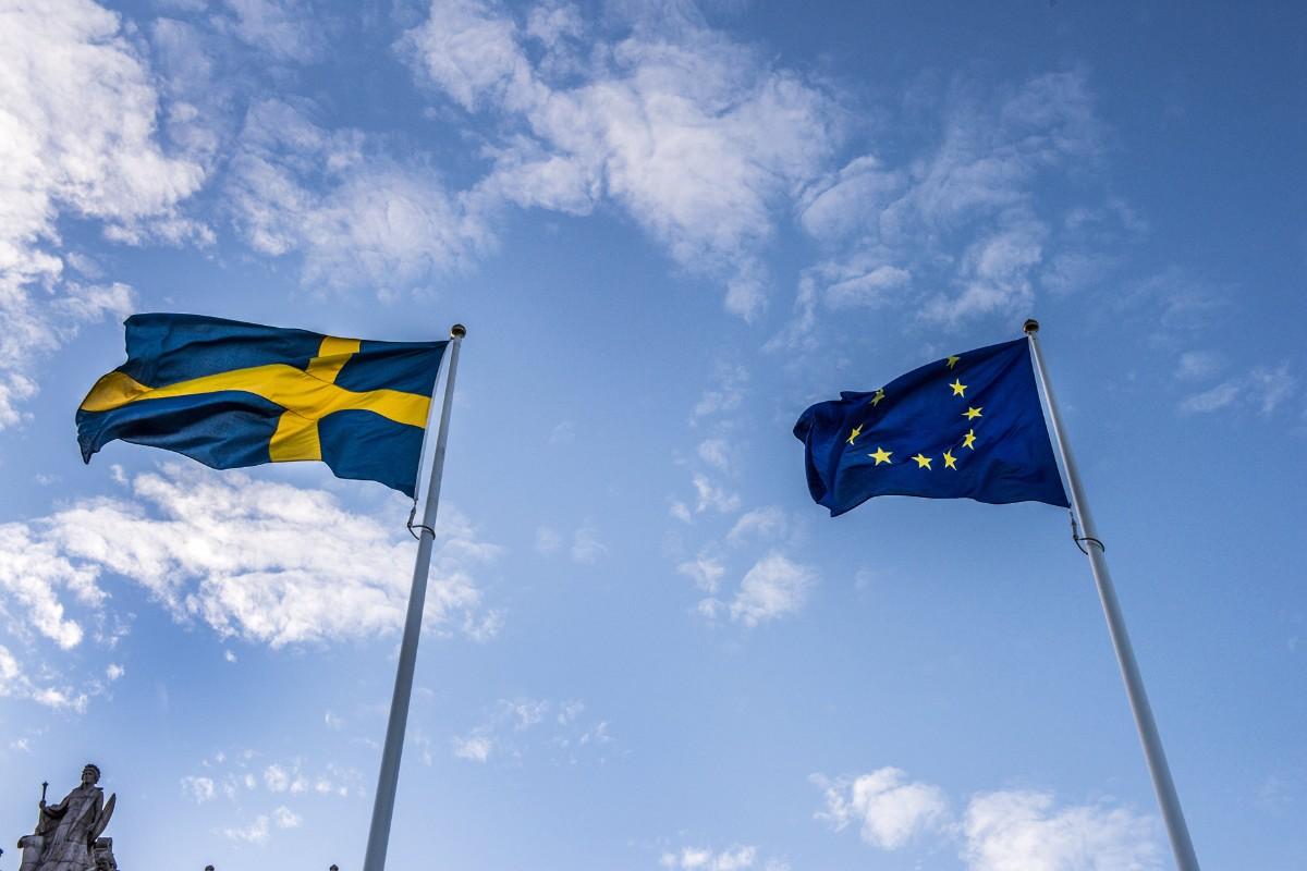 Niklas Otto Olsson: Sverige måste kunna stoppa farliga köpare