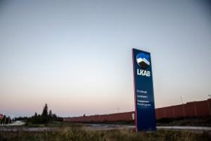 """LKAB:s skyddombud hyllar ledningen inför storstoppet: """"Lyhörda"""""""