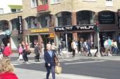 Cityföretag rustar sig för postcorona-kamp om kunderna