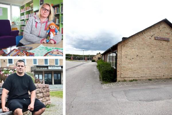Per Arne hman, Lohes Vg 4, kers Styckebruk | patient-survey.net