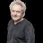 Profilbild Magnus Ihreskog