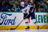 Beslutat: Stanley Cup slutspelet ska spelas