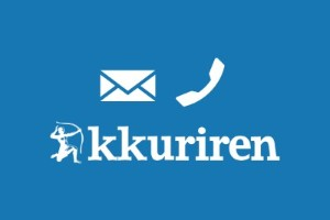 Kontakta oss på Katrineholms-Kuriren!