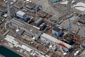 Det finns ingen anledning att förlänga kärnkraftsepoken