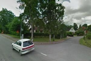 Huset på Anders Alreiks Väg 1 i Bankekind, Linköping sålt för andra gången på kort tid