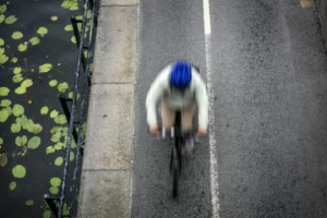 Cykelhjälm – en bra livförsäkring