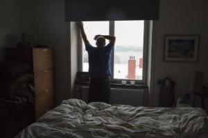 Jourhavande präst och SOS Alarm tar inte semester